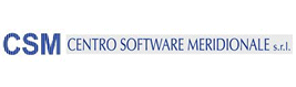 Centro Software Meridionale